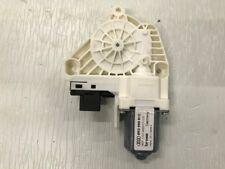 2008-2013 AUDI A4 S4 REAR RIGHT PASSENGER SIDE DOOR POWER WINDOW MOTOR 8K0959812