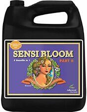 Advanced Nutrients Sensi Bloom B 4L