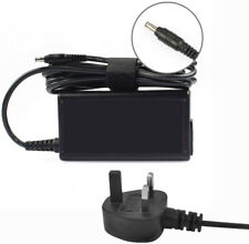 More details for for samsung np300e4c/np300e4e/n110 compatible laptop power ac adapter charger