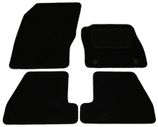 Tailored Car Mats Ford Focus 2011,2012,2013,2014,2015,2016,2017