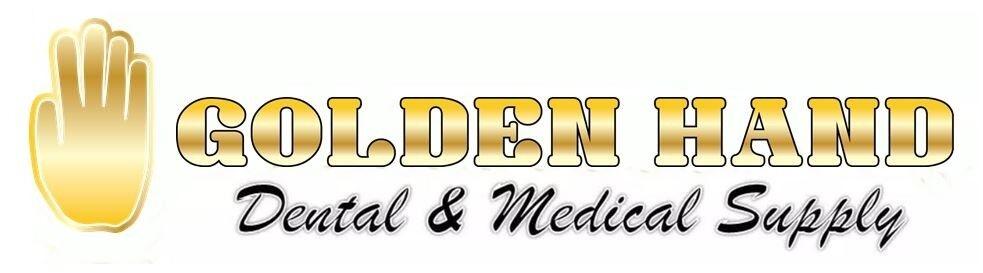 www.goldenhandusa.com