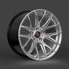 """Roues en Alliage X 4 18"""" S Axe CS Lite pour 5x112 Audi A3 S3 A4 S4 B5 B6 B7 B8 B9 A6"""