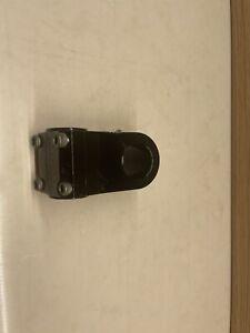 azonic stem shorty 25.4 50mm