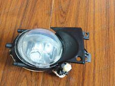 1Pcs Right Side Front Fog Lamp Light For BMW E39 5-Series 2001-2003