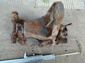 Teil der deutschen Artillerie PAK 36 FLAK 38 Stalingrad WH Original
