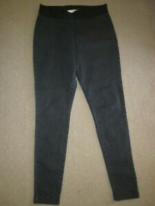 Women's pants- Jegging Black size 12