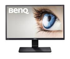 "BenQ  GW GW2270H 21.5""  Widescreen LED LCD Monitor"