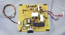BenQ Monitor SW2700PT Power Supply Board 4H.29602.A01 (P/N: 5E29602001)