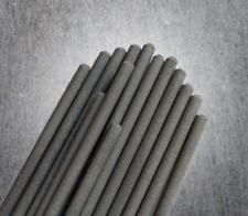 Schweißelektroden Stahl RR6 RR12 E6013 Universal Stabelektrode Schweißen SG2