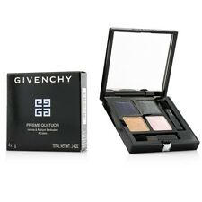 Givenchy Prisme Quatuor 4 Colors Eyeshadow - #5 Frisson 4x1g Eye Color