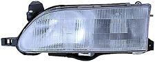 Dorman 1590615 Headlight Assembly