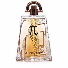 Parfums pour homme, 100 ml