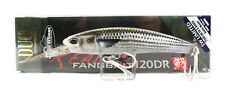Realis Fangbait 120dr SW Floating Minnow Lure Dst0804 (8385) DUO