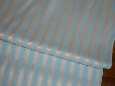 70-ge  Jahre Dekostoff  Stoff  für Nachthemden  67 cm / 78 cm  NEU  Vintage