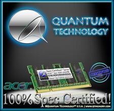 8GB RAM MEMORY FOR ACER ASPIRE E SERIES ES1-411-XXXX ES1-511-XXXX DDR3 ES1-512 !