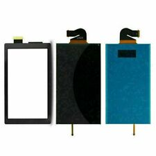 For Nintendo Switch Lite Touch Screen Digitizer Lcd Display Screen Replacement