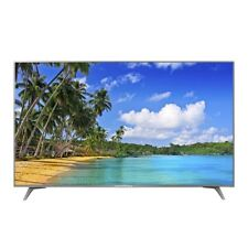 "Nordmende Nd32n2200 H SAT TV 32"" Dark Grey Classe a"