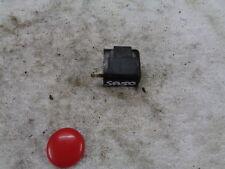 HONDA SA50 VISION METIN 50 2T SCOOTER MOPED 2 PIN FLASHER INDICATOR RELAY