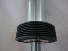 """Horizon 20'x55""""  Treadmill Front Drive Pulley Roller - T101-5"""