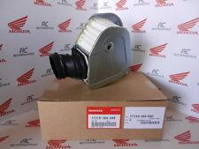 Honda CB CL 250 360 G T Luftfilter Element rechts right element air filter