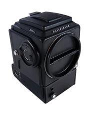Hasselblad 553ELX SLR Film Camera
