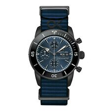 Breitling Superocean Heritage Chronograph 44 Outerknown, M133132A1C1W1