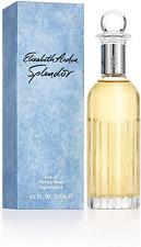 Elizabeth Arden Splendor Eau De Parfum, 125 ml