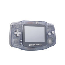 for Nintendo Game Boy Advance GBA Game Console Handheld Game Console