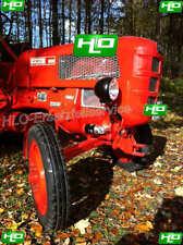 Ölfilterumbausatz Traktor G15 Linde-Güldner Spessart Tessin AK D88 D66 2F1 Fahr