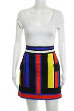 2cec7fd7 Balmain Skirts for Women for sale | eBay