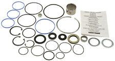 Steering Gear Rebuild Kit fits 1988-1999 GMC C1500,C2500,C3500,K1500,K2500,K3500