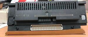 SIEMENS 6ES7 131-0BL00-0XB0 SIMATIC S7 DIGITAL INPUT MODULE