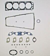 Head Gasket Set HS8360PT4 Fel-Pro
