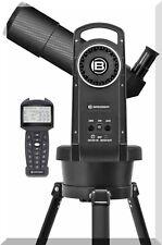 BRESSER Automatik 80/400 Teleskop mit Goto