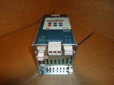 Reduced Voltage/Soft Starters