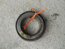 Oliver 70 Tractor Original Main Inner Drive Axle Bearing