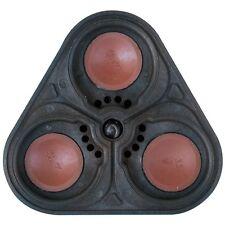 Check Valve Kit 5168820, 60 PSI Fimco 12V Diaphragm Pumps