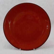 Villeroy & and Boch GRANADA dinner plate 26cm EXCELLENT