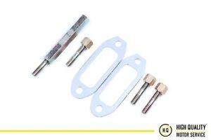 Exhaust Manifold Gasket Kit for Deutz 01110190, 914, 913, 912, 511