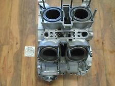 1983 YAMAHA XVZ1200 VENTURE UPPER & LOWER ENGINE CASE