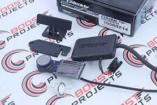GReddy Profec Electronic Boost Controller Universal OLED Display Turbo 15500214