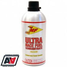 NF Ultra Race Fuel Concentrate Octane Booster 1 Litre NF Ultra 10 RON ADV