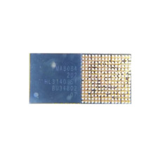 1 PCS PMA8084 for Samsung Note 4 N910C big main large power IC