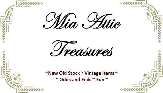 mia_treasure