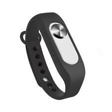 Digital USB Voice Audio Sound Recorder Wearable Wristband Bracelet Watch 8GB