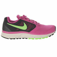 Nike Wmns Zoom Vomero+ 8 Club Pink/Lime Women's Trainers UK 4.5