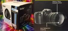 2.2X TELEPHOTO LENS 52mm To Camera NIKON D5200 D5100 D3300 D3200 D3100 D5300 2.5