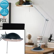 LED Schreib Tisch Leuchten Kinder Zimmer Lese Beistell Steh Lampen verstellbar