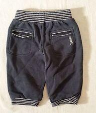 Esprit Baby-Bekleidungspakete für Jungen