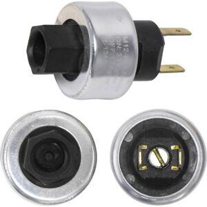 A/C System Switch-Clutch Cycling Switch UAC SW 1122-R134AC